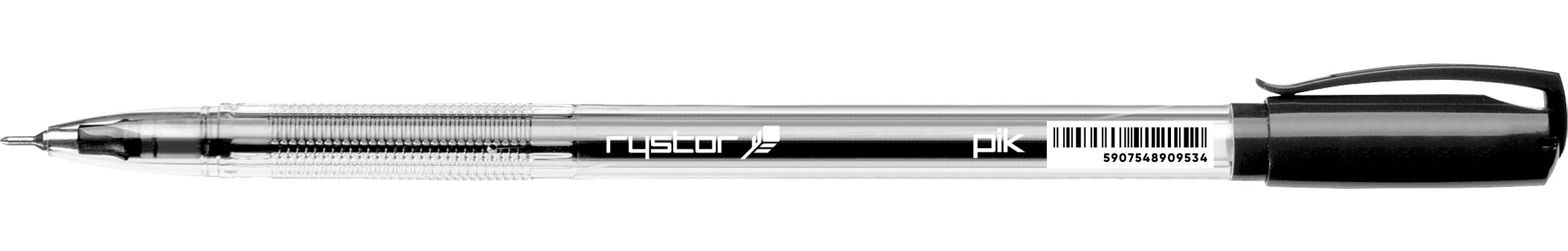 Pik Ballpoint Pen