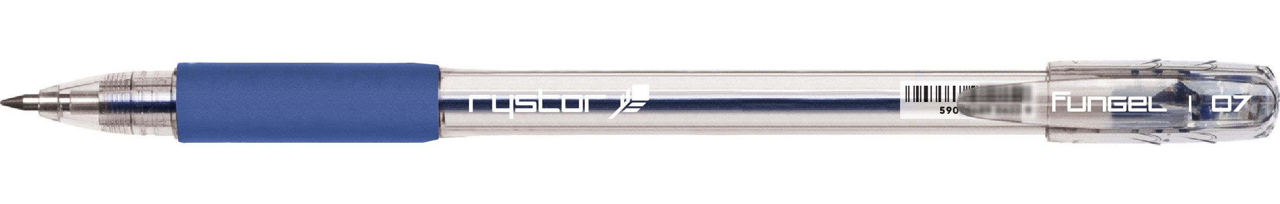Fun Gel Pen