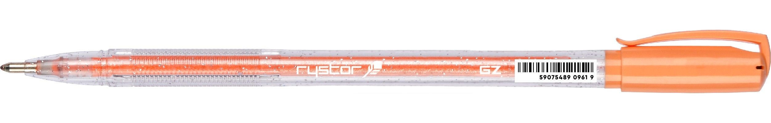 GZ Gel Pen