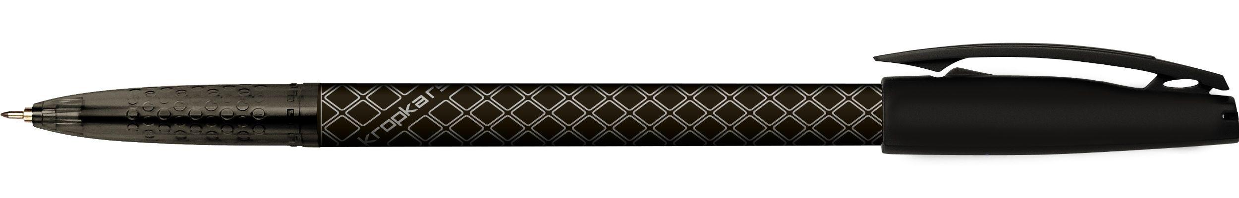 Kropka RS Ballpoint Pen