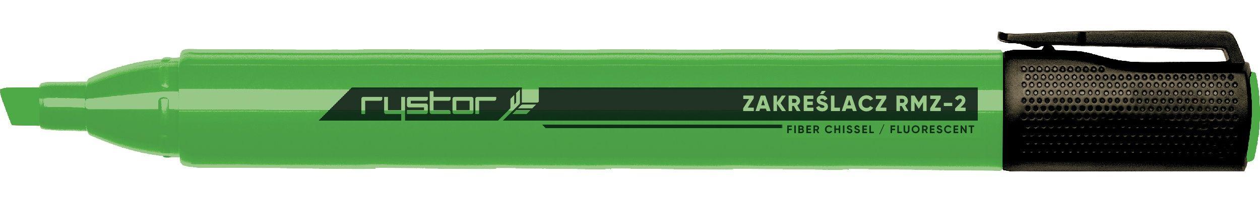 Highlighter RMZ-2