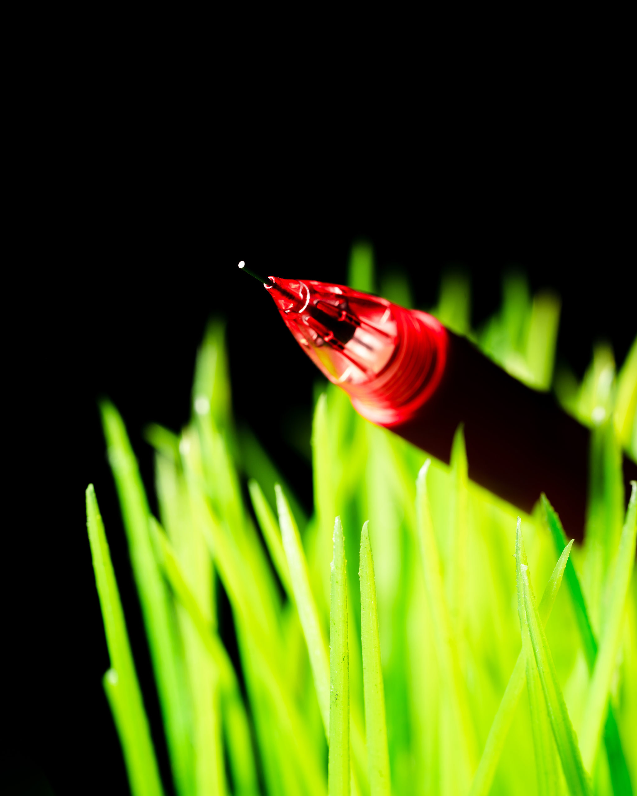 Ołówek automatyczny Boy Pencil
