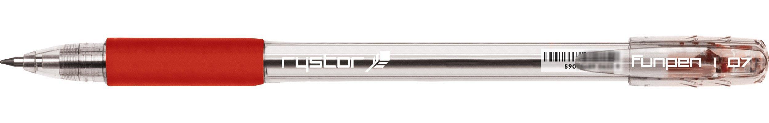 Długopis Fun Pen