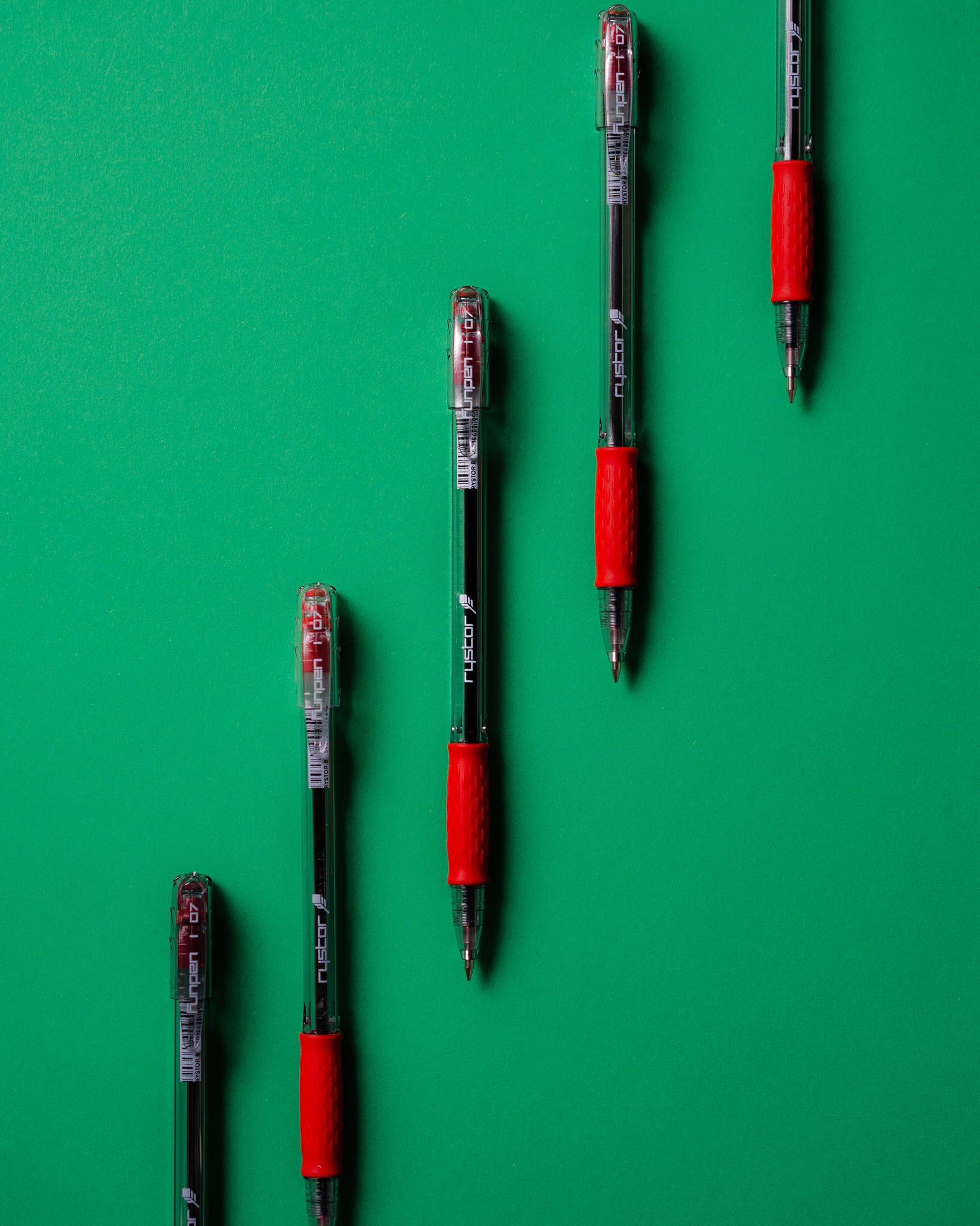 Fun Pen