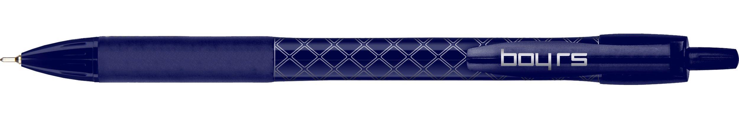 Długopis Boy RS
