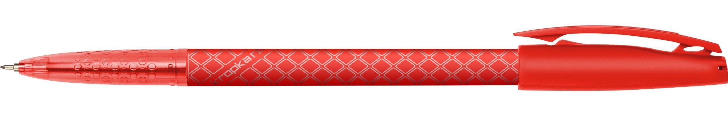 Długopis Kropka RS